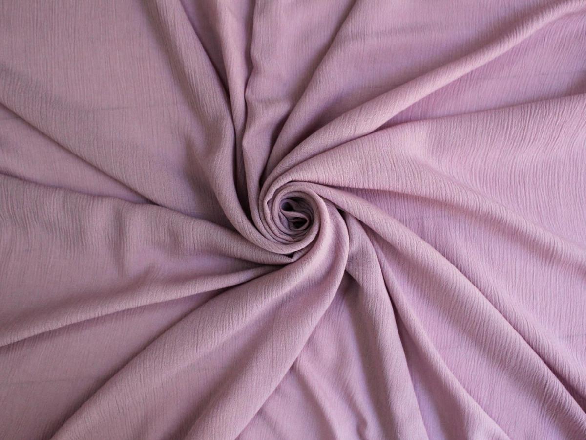 Вискоза - что за ткань: свойства, состав и отзывы