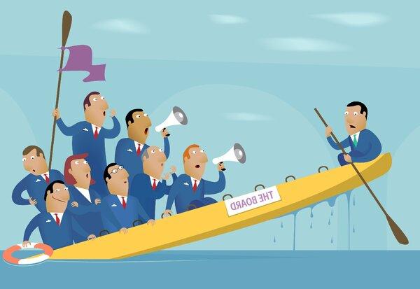 Умение работать в команде: что это за навык и как ему научиться?