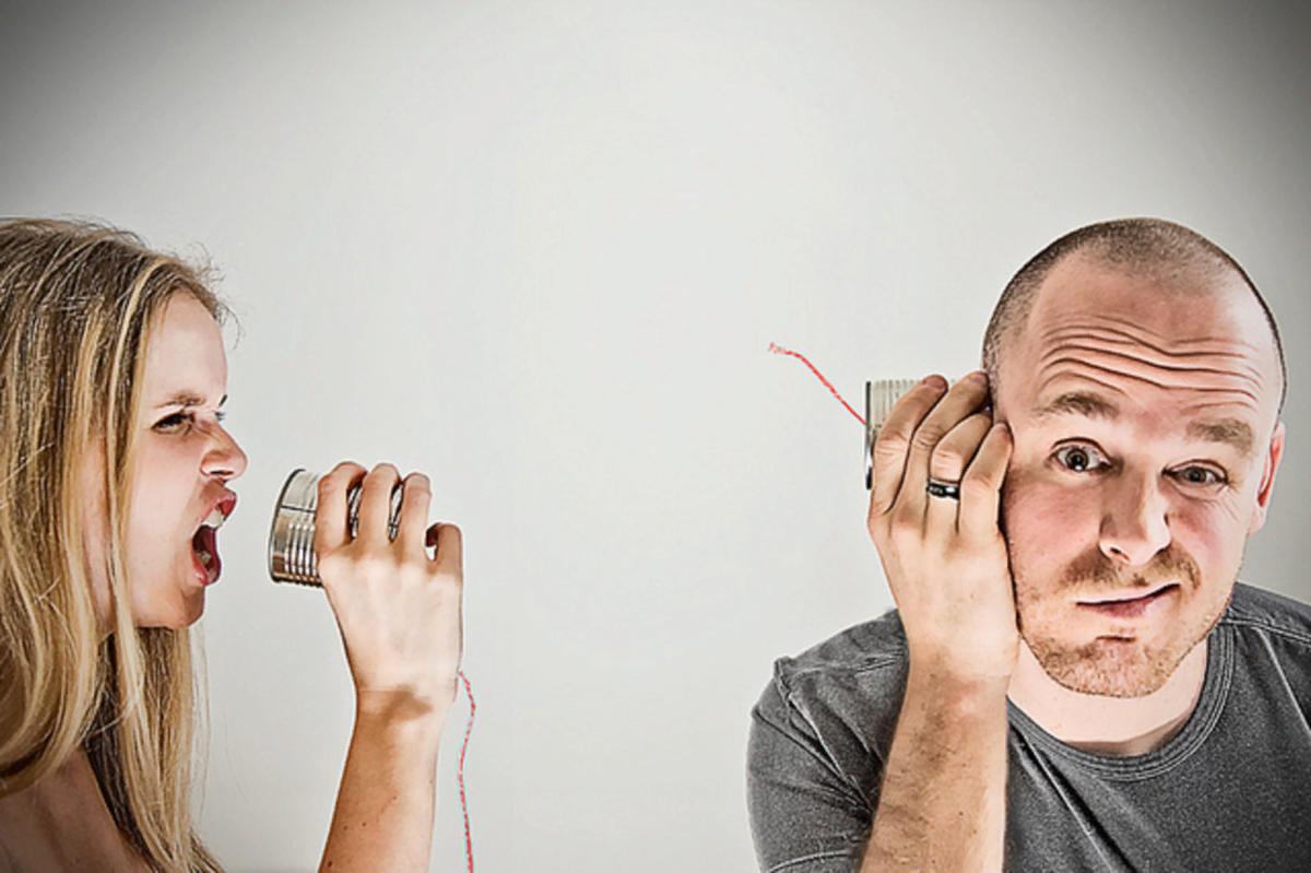 Коммуникабельность: что такое «коммуникабельный человек»?  каковы отличия между коммуникабельностью и коммуникативностью?