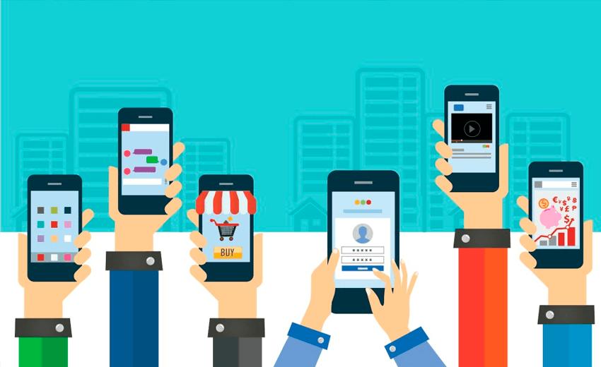Что такое mobile first