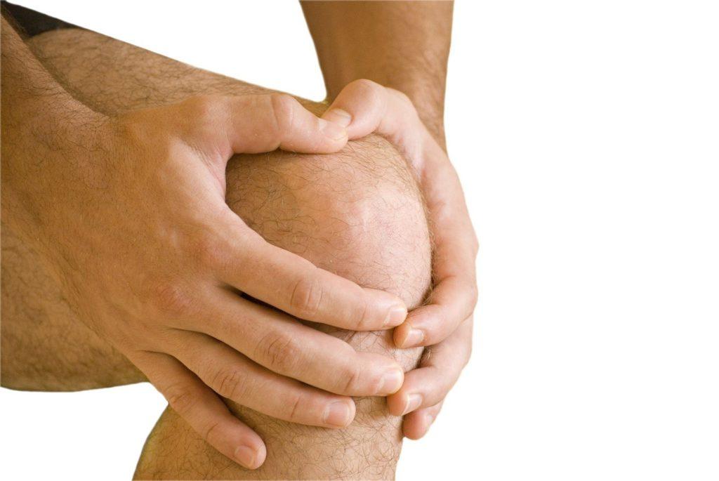 Артралгия: лечение, симптомы, причины, профилактика
