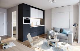 В чем разница между апартаментами и квартирой - недвижимость - журнал домклик