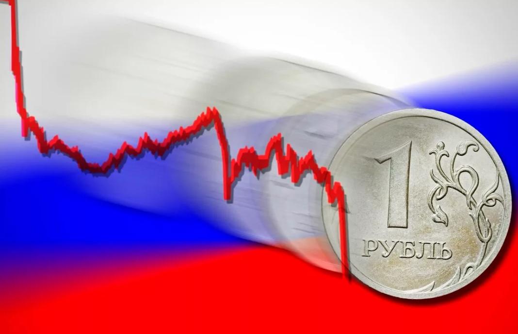 Что такое девальвация рубля, что она ведет засобой, икак вести себя при этом процессе?
