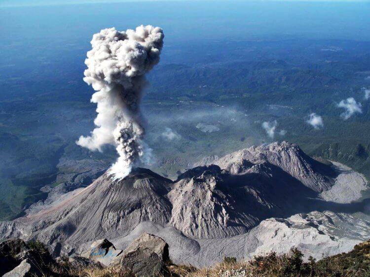 Магма - magma - qwe.wiki