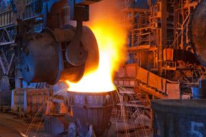 Цветная металлургия — википедия. что такое цветная металлургия