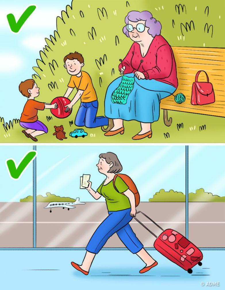 Чайлдфри (childfree) — что это такое. нежелание иметь детей у женщин в психологии