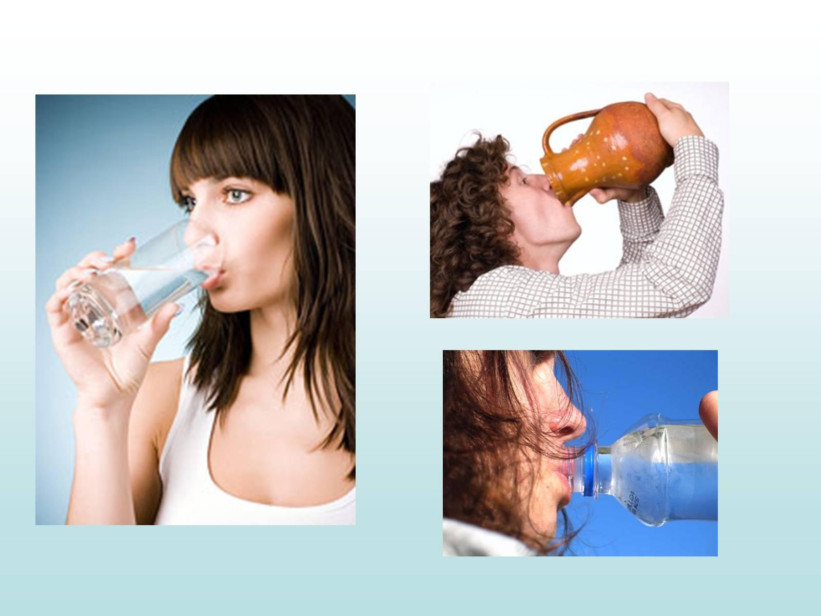 Несахарный диабет - что это такое и его симптомы у женщин и мужчин, лечение