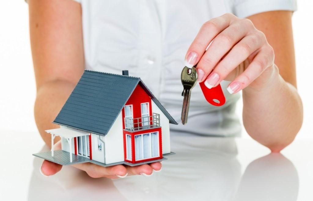 Обременение объекта недвижимости и ограничение прав