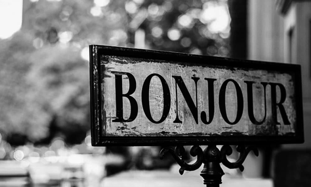 Bonjour service в windows 10 - что это? | сеть без проблем