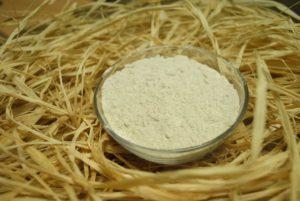 Толокно: полезные свойства, противопоказания, польза,рецепты