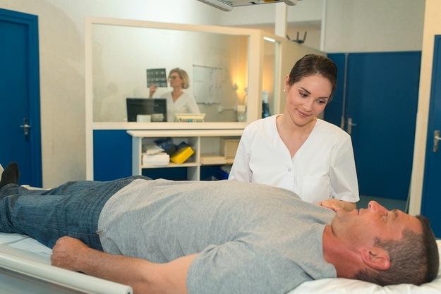 Ирригоскопия кишечника: что это такое, подготовка, показания и противопоказания