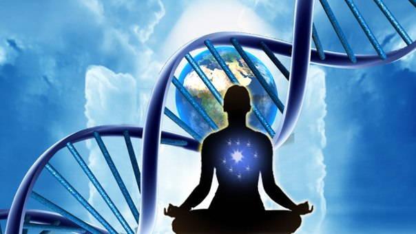Тета-хилинг – секта, убеждения, или ежедневная медитация?