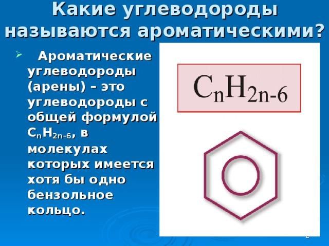 Углеводороды | наука | fandom