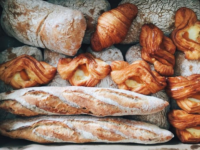 Мука пшеничная: польза, вред и калорийность | food and health