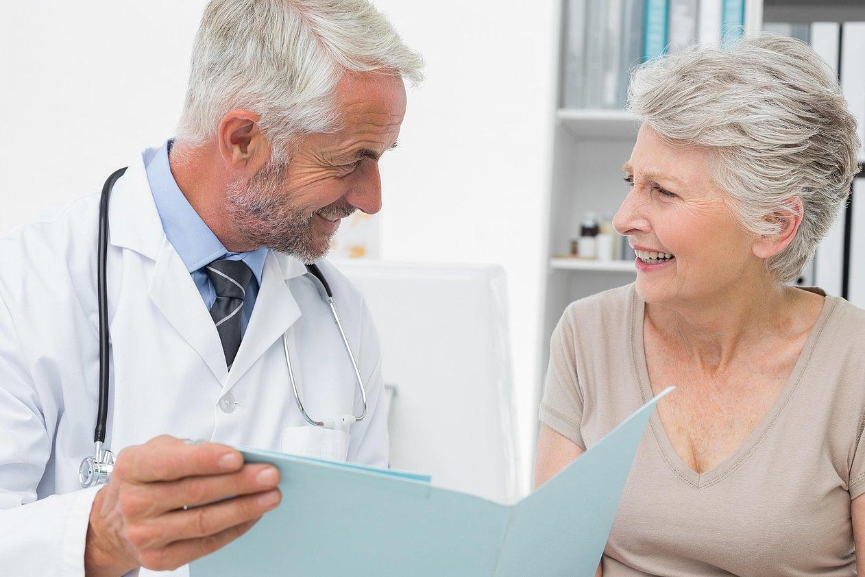 Гериатрия – что это такое? врач гериатр – кто это, что лечит? старческие болезни – список