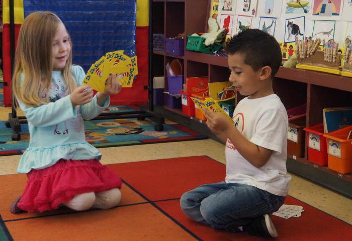 Что значит детский сад комбинированного вида: особенности программы, преимущества и недостатки