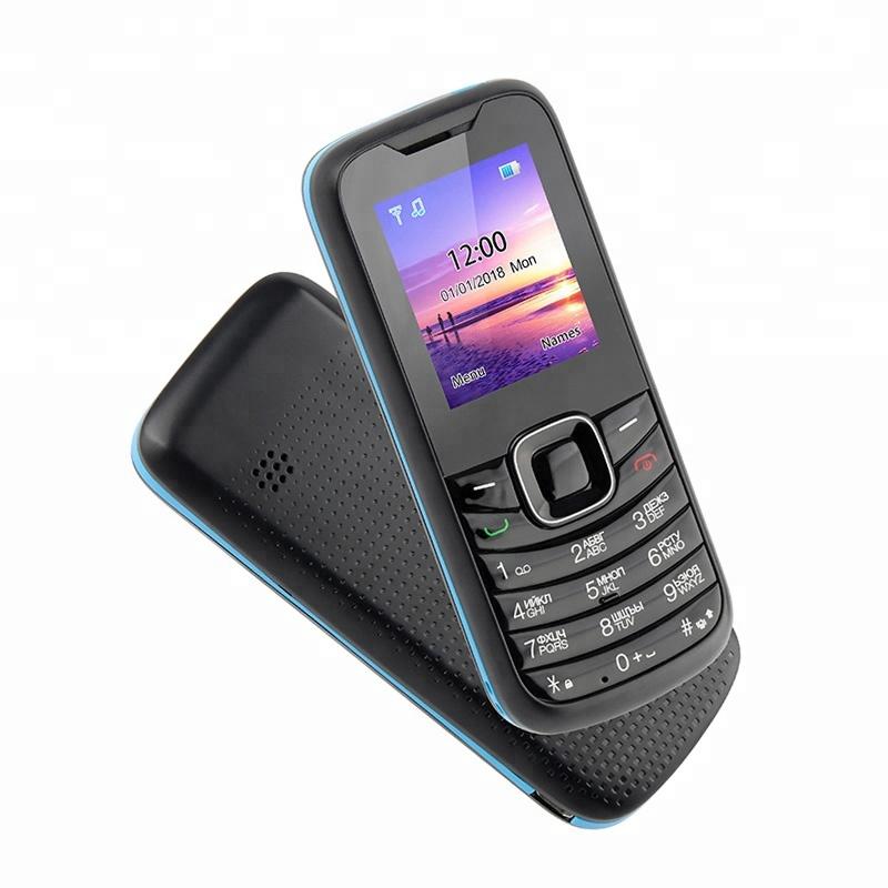 Cdma-телефоны - что это такое? мобильные и стационарные телефоны стандарта cdma