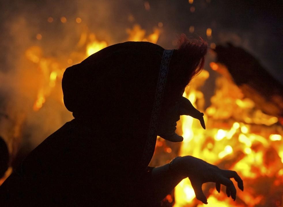 Вальпургиева ночь 30 апреля: приметы, ритуалы, что можно и нельзя делать