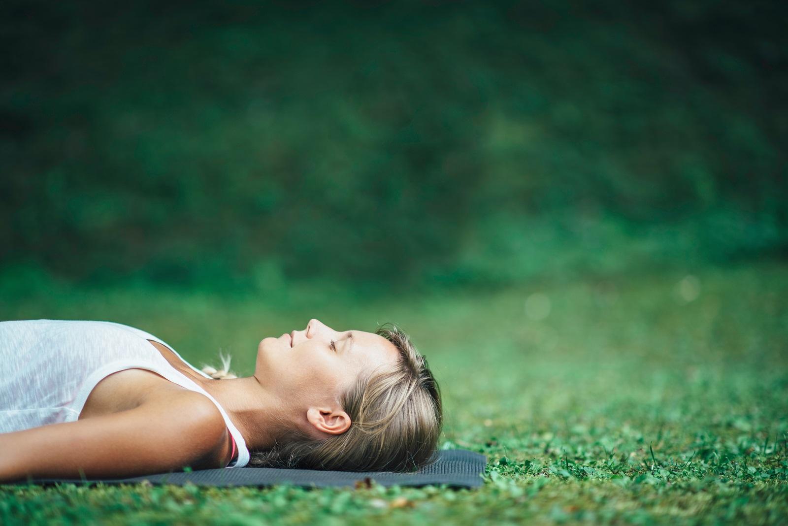 Йога нидра – сон, исполняющий желания. какие цели преследует эта практика, и какие проблемы она действительно может решить?