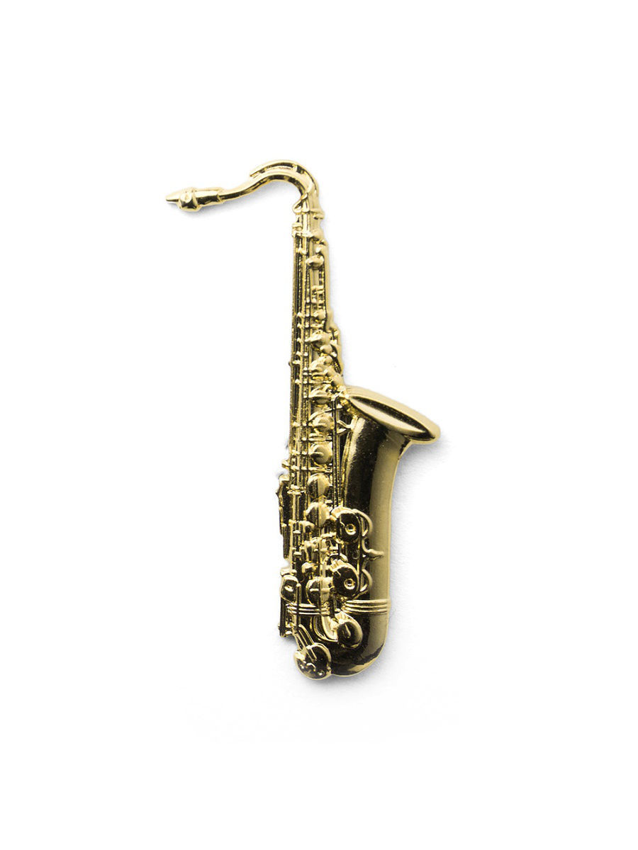 Саксофон — википедия. что такое саксофон