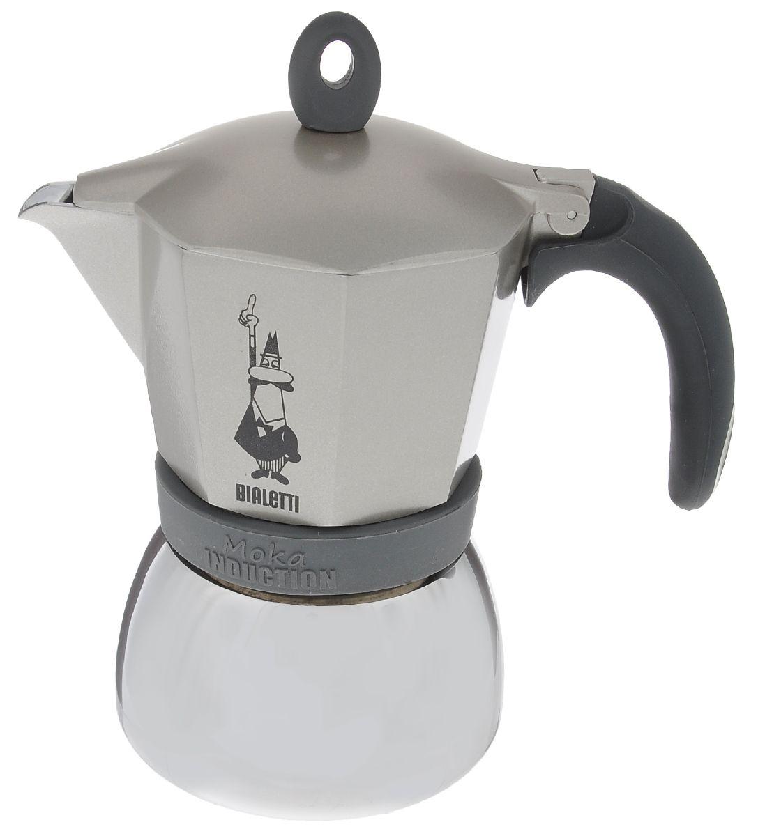 Топ-20 лучших гейзерных кофеварок для дома: рейтинг 2019-2020 года и как выбрать качественную модель согласно отзывов покупателей