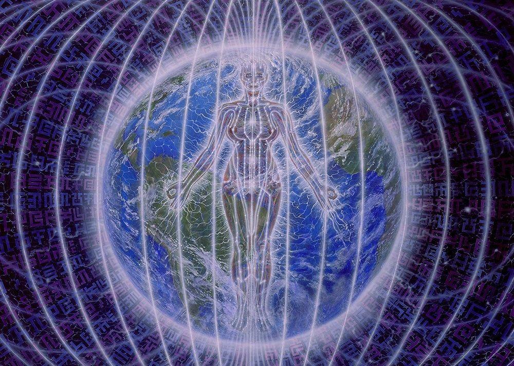 Ноосфера — википедия с видео // wiki 2