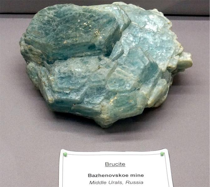 Что такое тальк и для чего используют минерал: описание, свойства и интересные факты