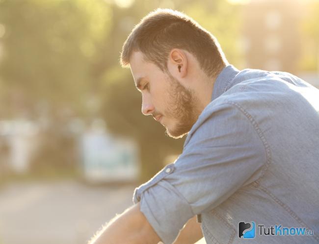 Самобичевание психология причины. четыре способа раз и навсегда прекратить заниматься самобичеванием. или может в сравнении есть и другие выгоды