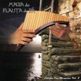 Западная концертная флейта - western concert flute - qwe.wiki