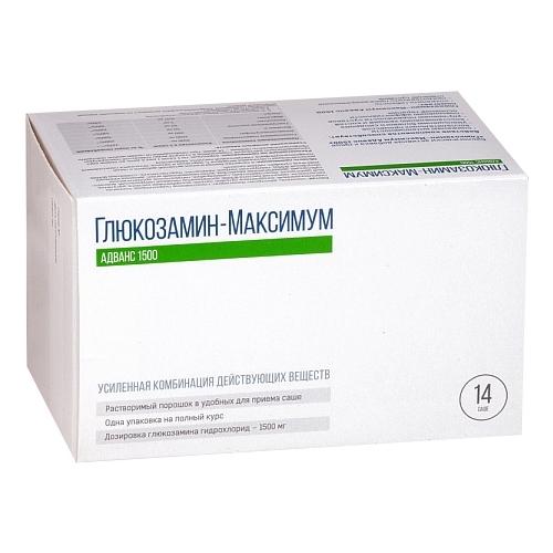 Для чего нужен глюкозамин хондроитин: все полезные свойства препарата