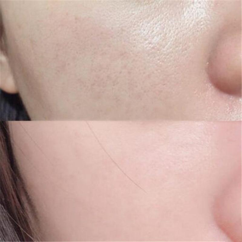 Для чего нужны праймеры в макияже: инструкции как пользоваться и рейтинг топ-9