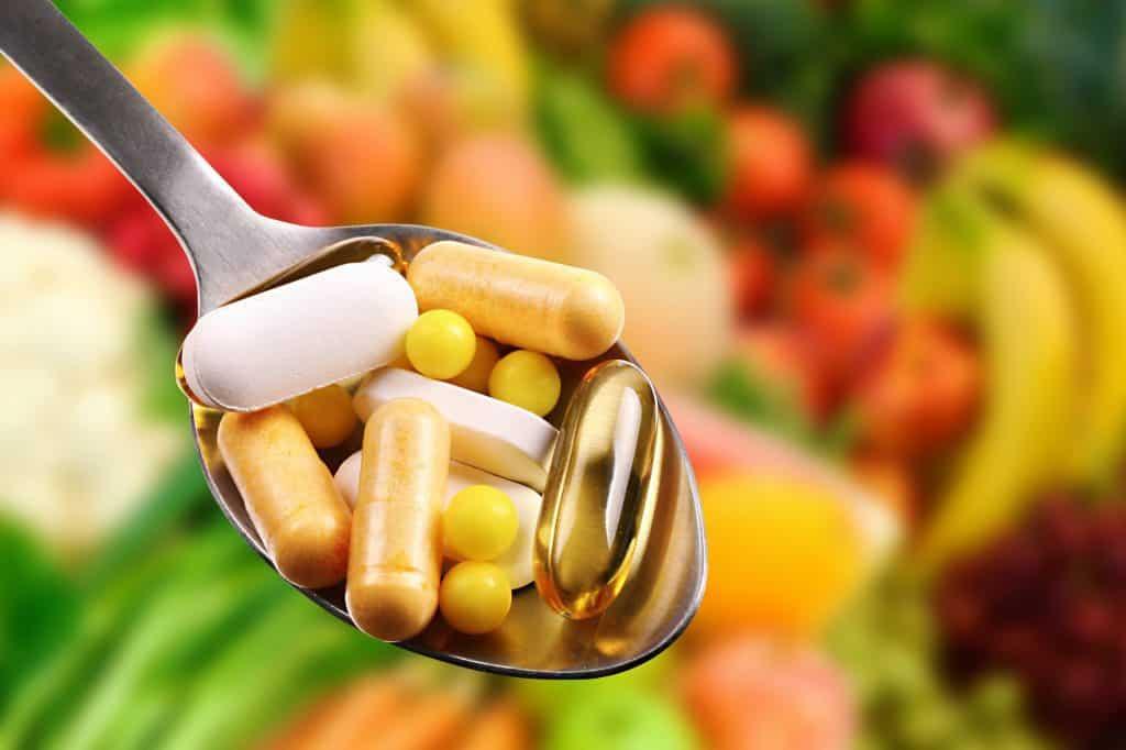 Бады: влияние, функции и польза для организма | food and health