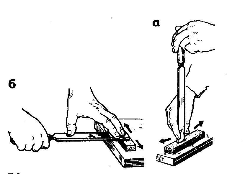 Припасовка штампованных коронок