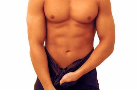 Эректильная дисфункция - что это, причины появления, методы лечения у мужчин