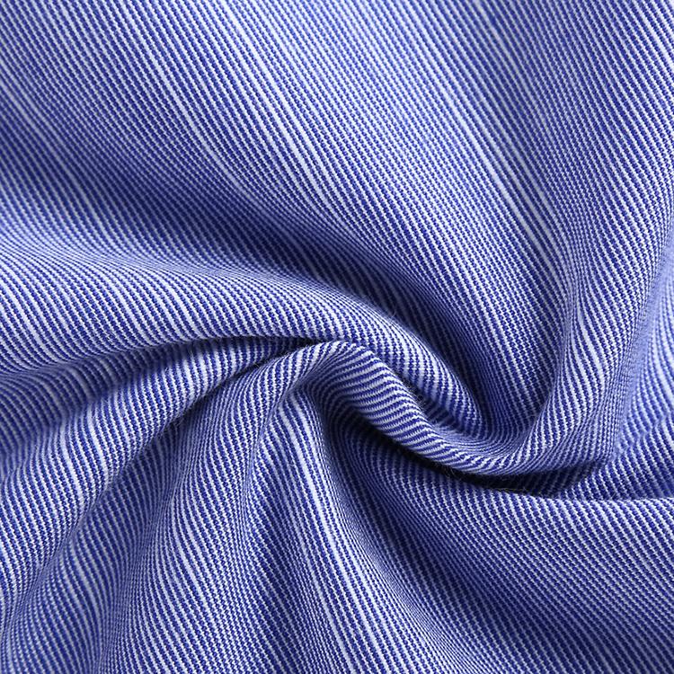 Rayon (район) что за ткань: состав, описание, недостатки
