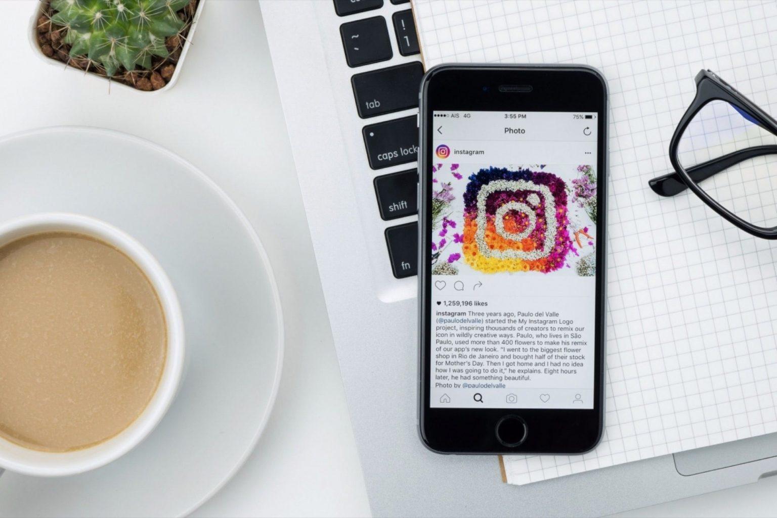 Как настроить таргетированную рекламу в инстаграм: пошаговая инструкция