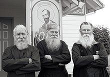 В чём разница между староверами и старообрядцами: что общего, в чём отличие