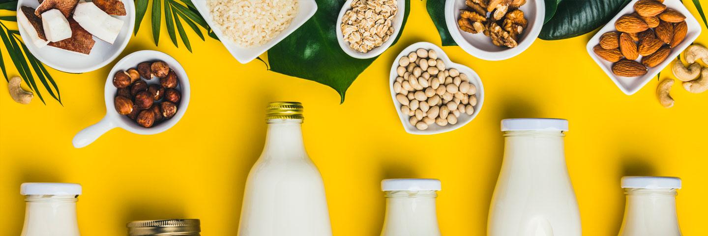 Безлактозное молоко: что это такое, чем отличается от обычного молока | пища это лекарство
