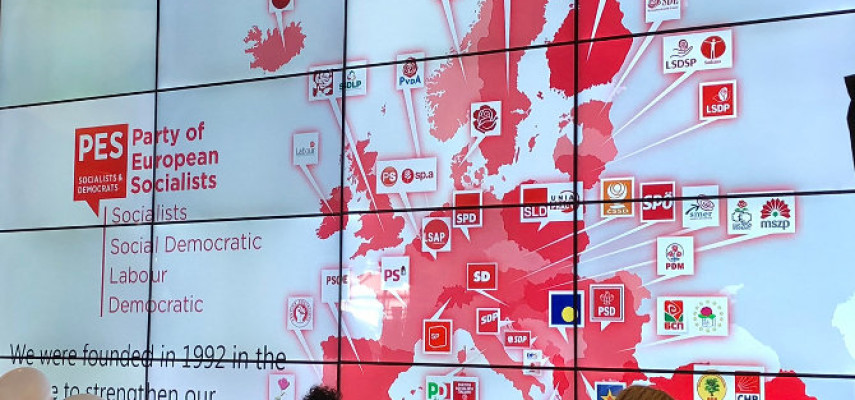 Что такое средства массовой информации? виды, функции, примеры :: businessman.ru