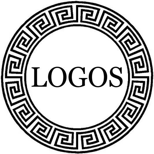 Логос в философии. что это такое?