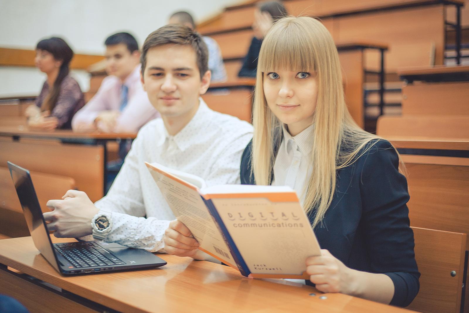 Магистратура 2020: сколько, как и зачем учиться?