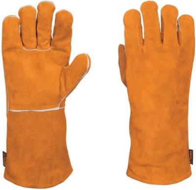 Перчатки, краги для верховой езды и другие важные элементы экипировки всадника