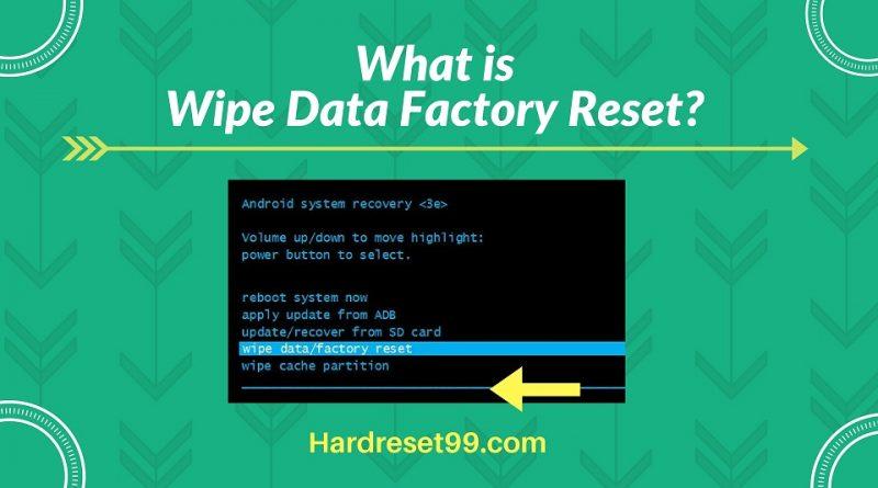 Wipe data не работает. выполнение сброса настроек c помощью аппаратной кнопки сброс. из каких режимов можно выполнить wipe на android