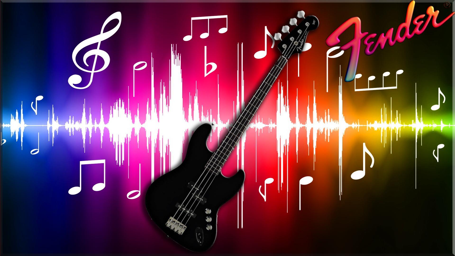 Красивая инструментальная музыка скачать все песни в хорошем качестве (320kbps)