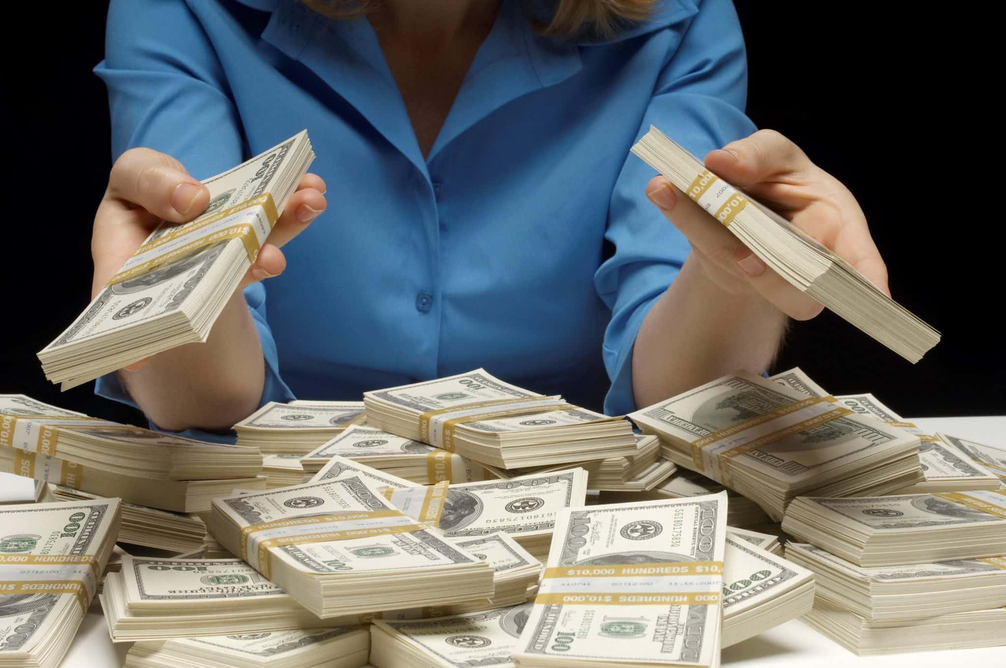 Что такое предоставление транша в альфа банке по кредитной карте | условия транша в альфа банке