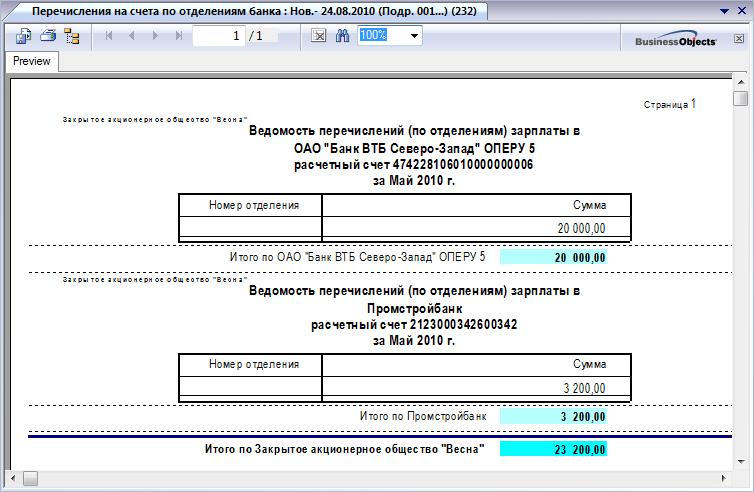 Отзывы о втб: «не могу узнать номер счета для банковского перевода на карту» | банки.ру
