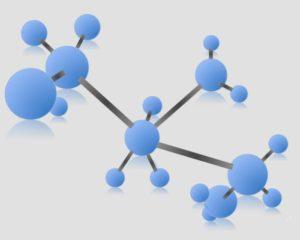 Пептидная связь — это основа первичной структуры белка. характеристика и образование пептидной связи