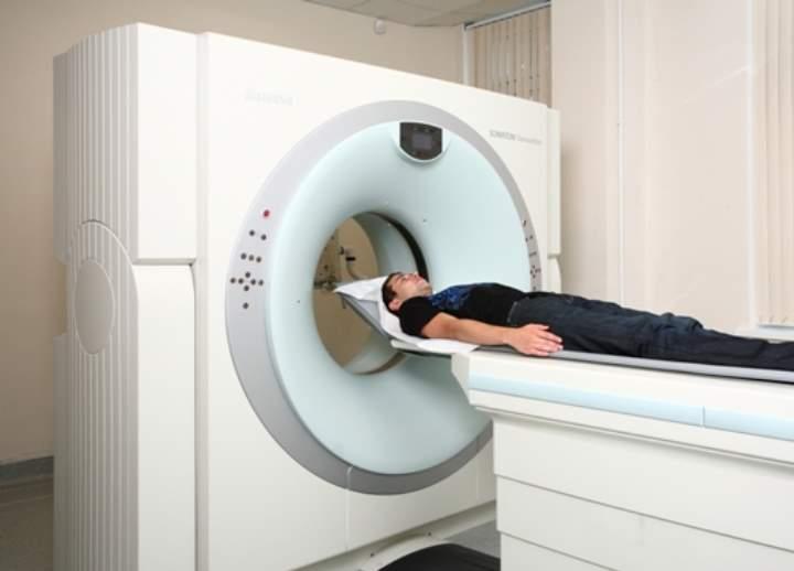 Спиральная компьютерная томография (скт) и мскт обследование: что это такое, чем отличается кт от мскт, диагностика