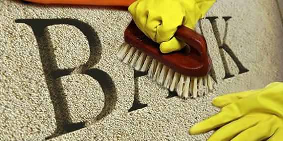 Санация полости рта: что это и кому проводится - много зубов