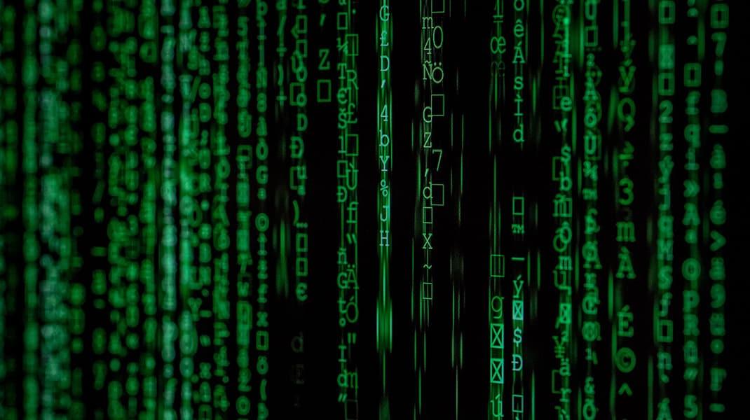 Когда появился первый компьютерный вирус? история компьютерных вирусов